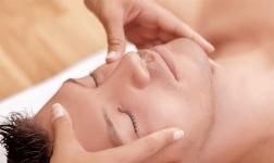 Face Treatment for Men