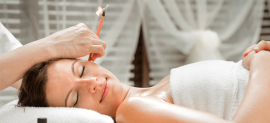 ear-candle-therapy-featured