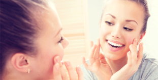 face-treatment-teenager-featured
