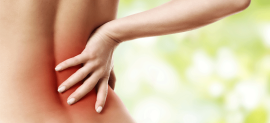 spinal-therapy-featured