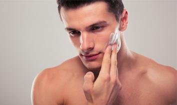 face-treatments-1