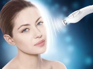 Radiofrequenz Kosmetik Behandlung Kreis Bruchsal Baden Baden