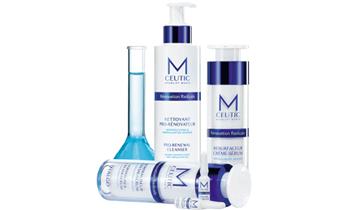 Medizinische Kosmetik Produkte Anti Aging