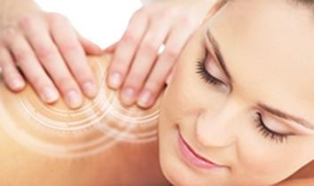 Klassische Massagen in Bruchsal